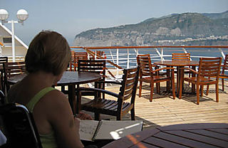 June 19 Sorrento - 07