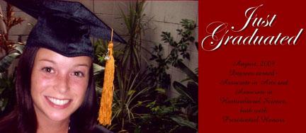 Michelle graduation copy