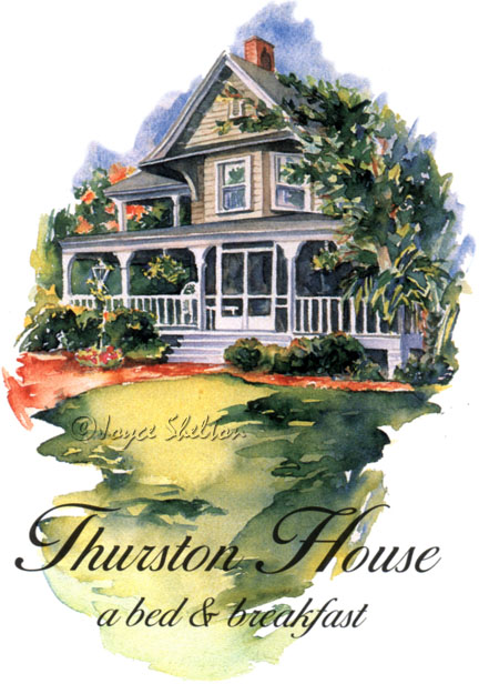 Thurston House Bro-front copy