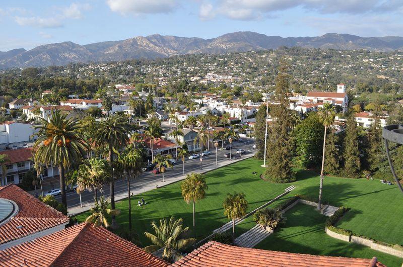 California 2012107