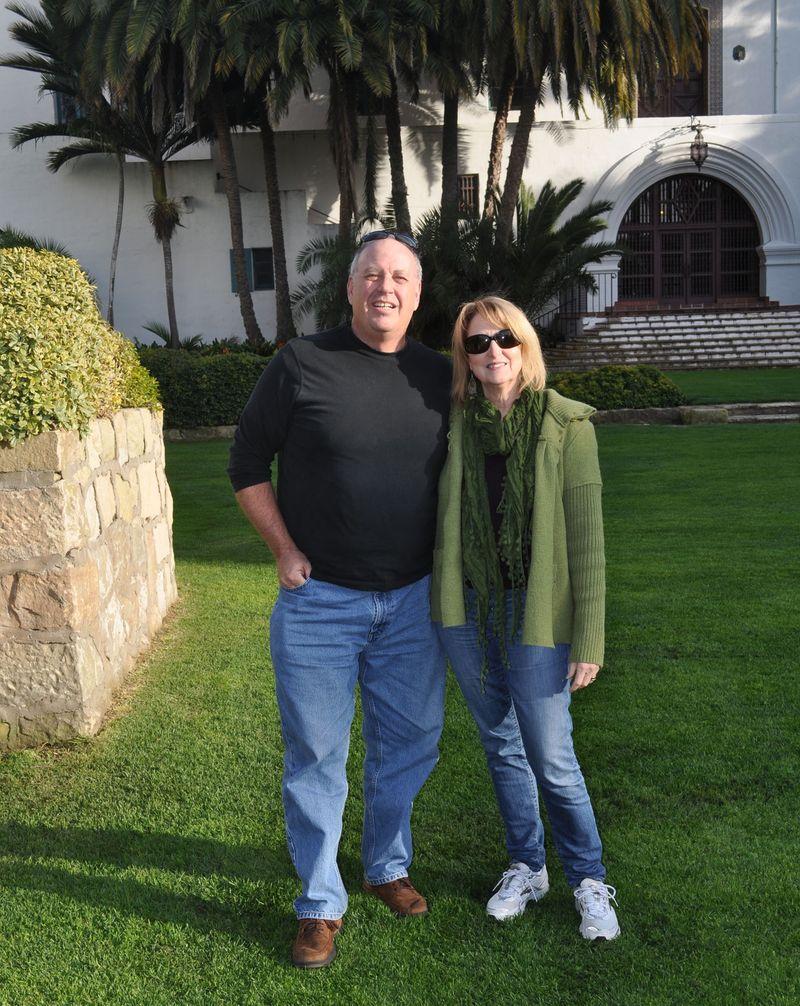California 2012117