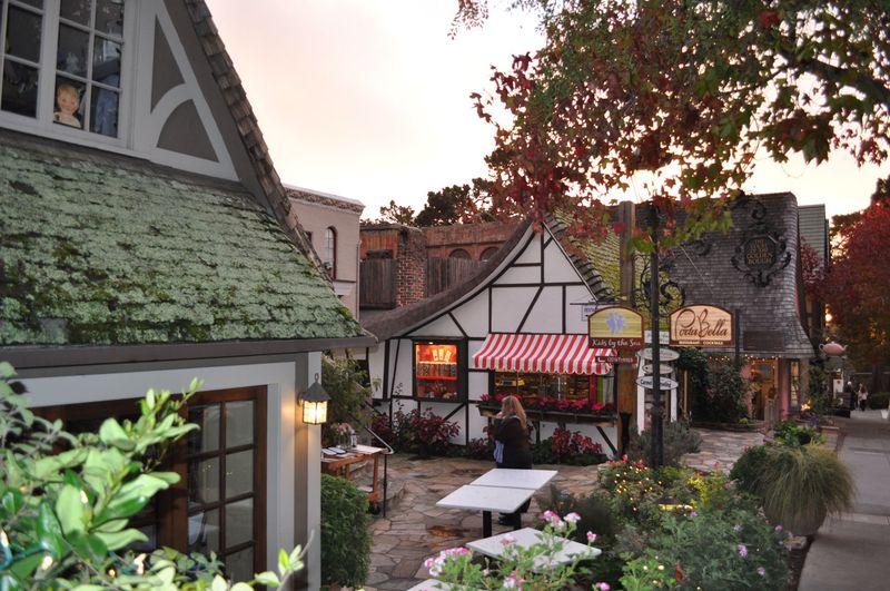 California 2012368