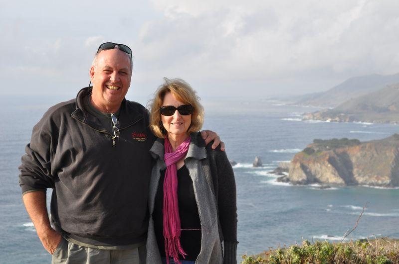 California 2012238