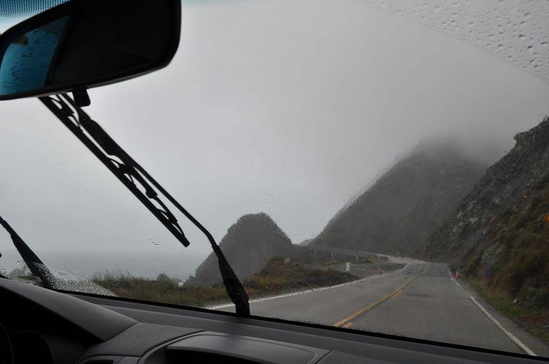 California 2012153