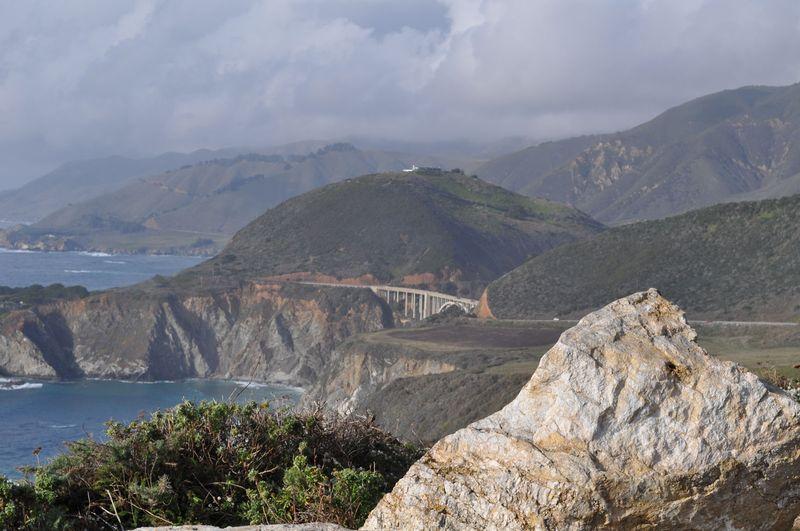 California 2012240